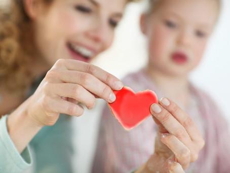 ¿Sabías que es necesaria una educación ética para el desarrollo de la inteligencia emocional?