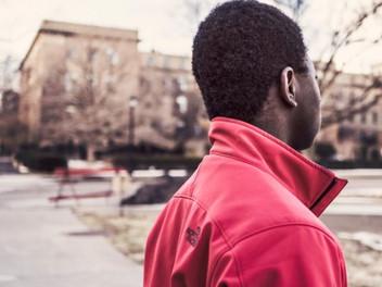 Previniendo la depresión en adolescentes