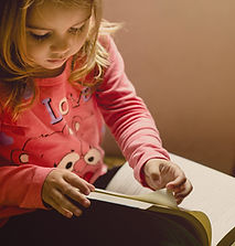 niña-leyendo-vida-proposito.jpg