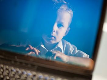 Uso de pantallas según la edad. Recomendaciones generales