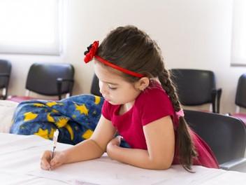 Formar a nuestros hijos en la voluntad: un estilo de vida
