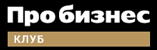 Group 61309.png