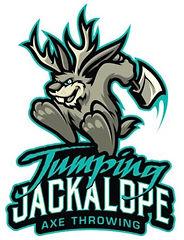 JJ Logo.jpg