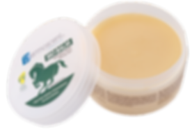 Dermoscent-BIO-BALM-pot-ouvert-MD.png