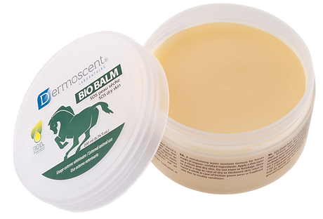 Dermoscent-BIO-BALM-pot-ouvert-MD.png