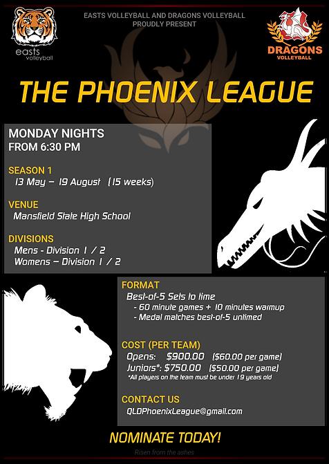PhoenixLeagueS1_Poster.png