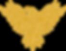 GoldenPhoenix.png