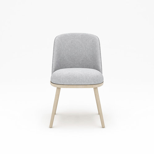Damien Dining Chair