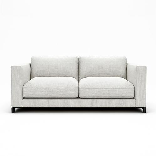 Austin 3-seater Sofa
