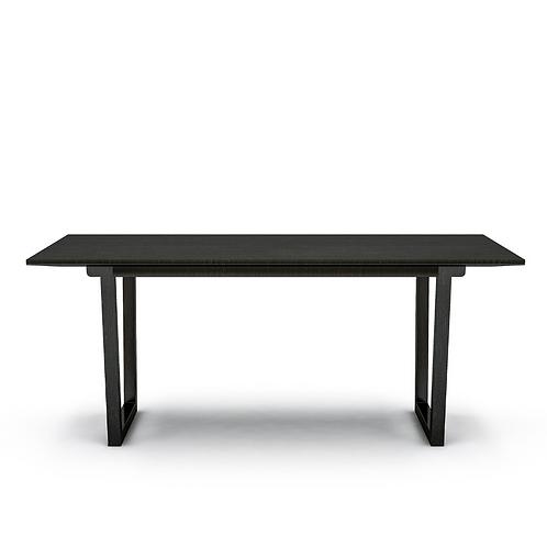 Solomon Dining Table