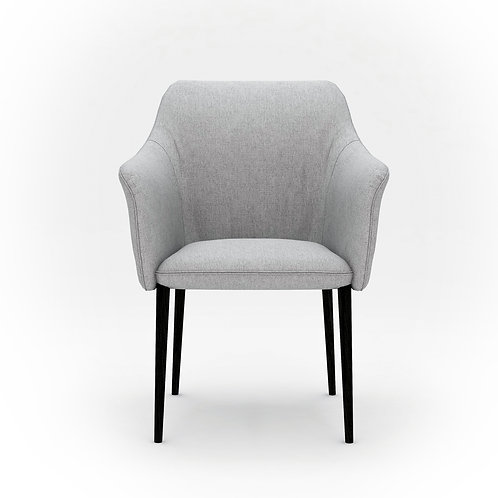 Paige Dining Chair