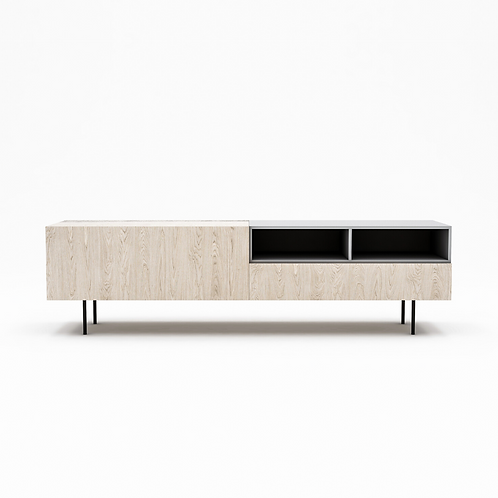 Willow TV Cabinet