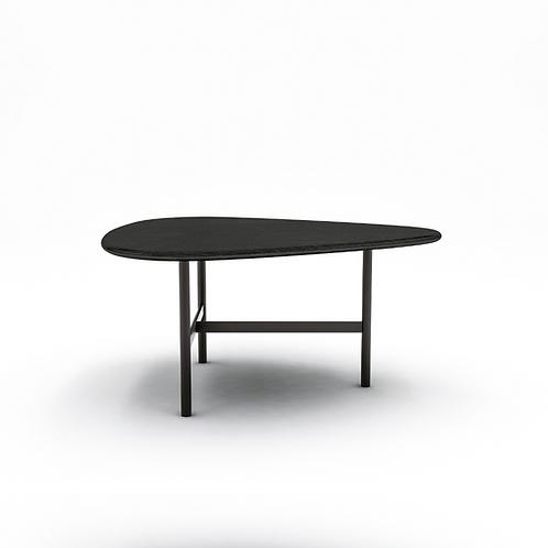 Alexandra Coffee Table (Large)