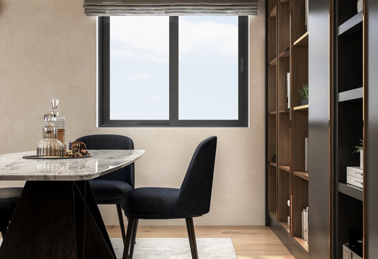 HDB 5 Room 3_Contemporary_DnChair (2).jp