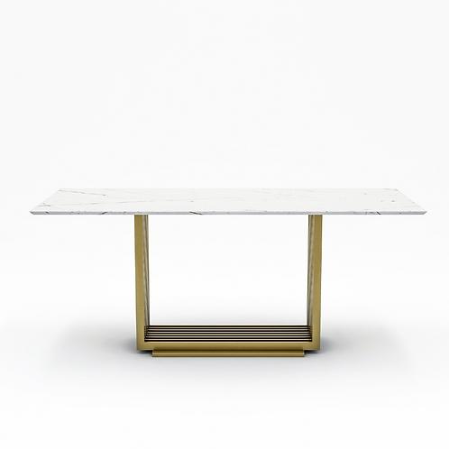 Raegan Dining Table