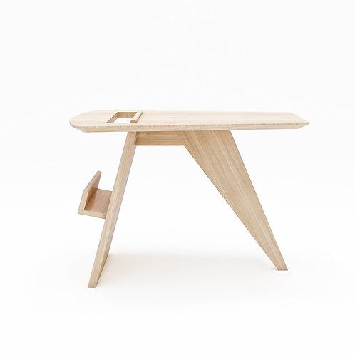 Sara Side Table