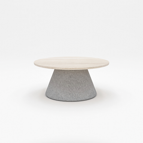 Tobias Coffee Table (Large)