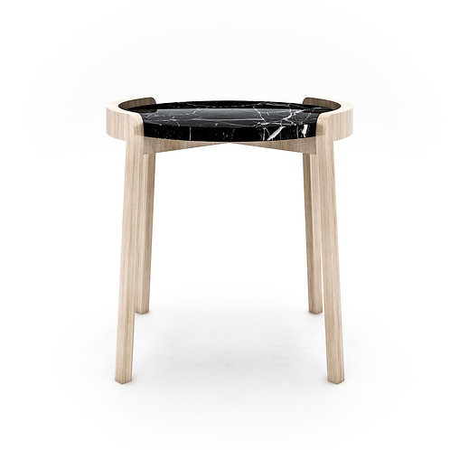 Natalie Side Table