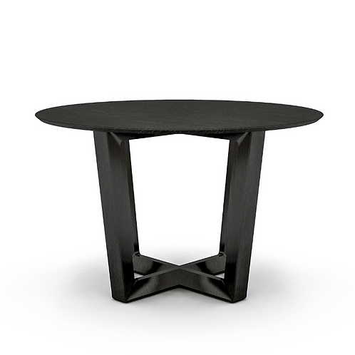 Fabian Dining Table