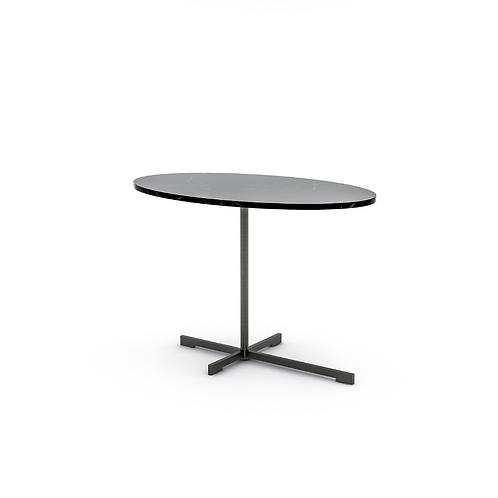 Daniela Side Table