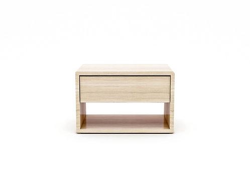 Forrest Bedside Cabinet