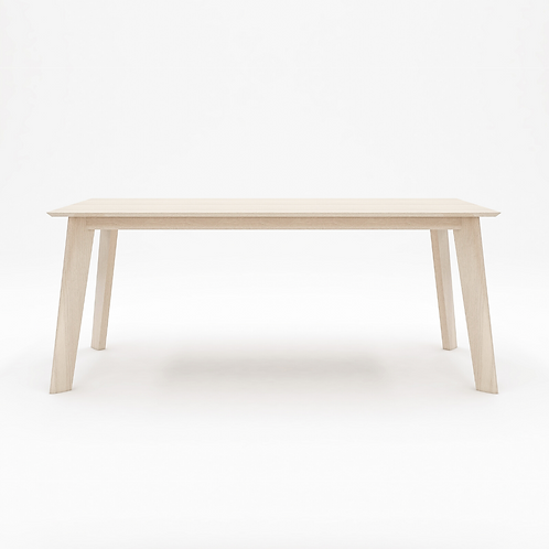 Conor Dining Table