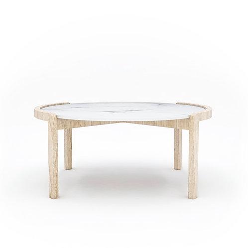 Natalie Large Coffee Table