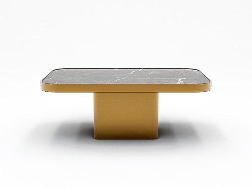 Denver Coffee Table