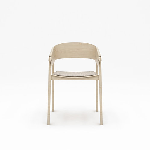 Kendall Dining Chair
