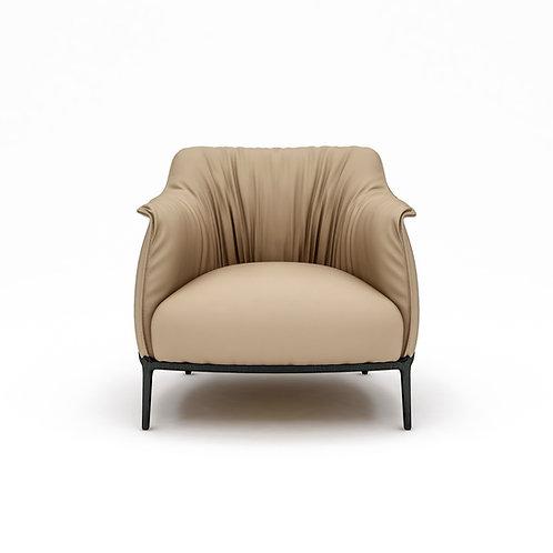 Evan Lounge Chair