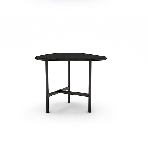 Alexandra Coffee Table (Small)