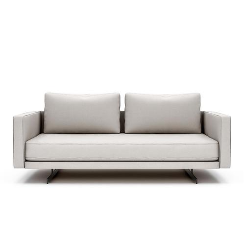 Dayton 3-seater Sofa