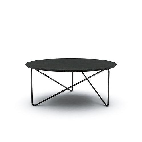 Deon Coffee Table