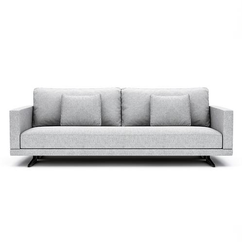 Franklin 3-seater Sofa
