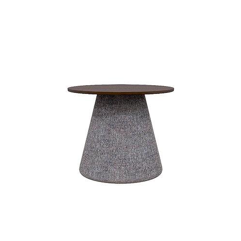 Tobias Coffee Table (Small)