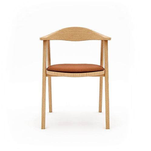 Emi Dining Chair