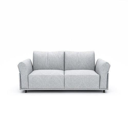 Duxton Sofa