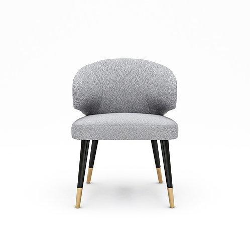 Darius Dining Chair