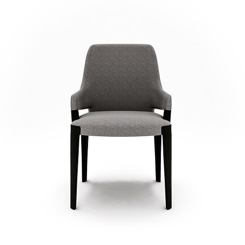 Lew Dining Chair