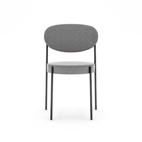 Dean Dining Chair