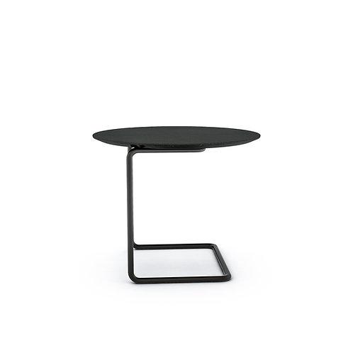 Edy Side Table