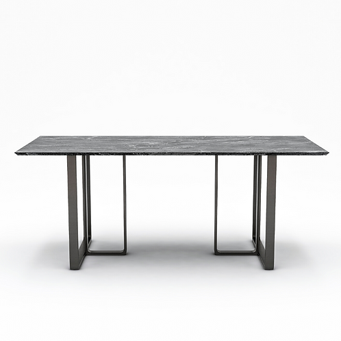 Sterling Dining Table