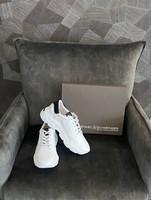 Leder- Sneaker Kennel&Schmenger 225€