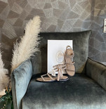 Sandalette ASH 225€