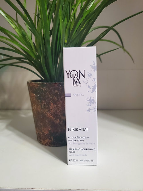 YONKA  Elixir Vital  30ml