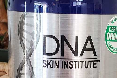 DNA product not found on site