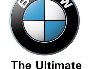 2016 BMW Championship Tickets and Hospitality Available - Your Donation Benefits USTA/MTEF