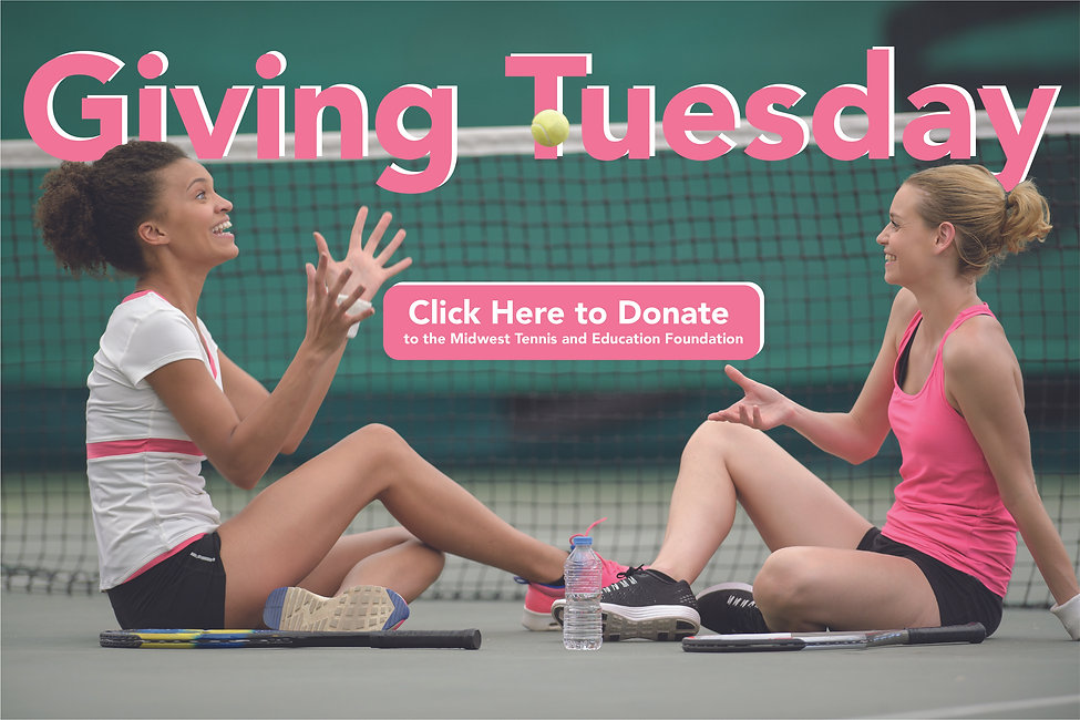 Giving Tuesday Website Graphic (002).jpg