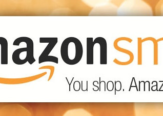 Shop and Support USTA/MTEF with AmazonSmile
