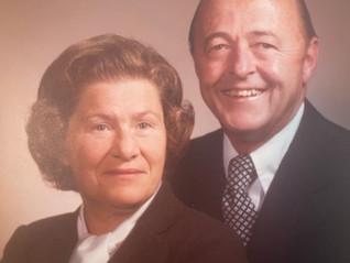 2021 Robert P. & Barbara D. Harris Grant Now Open!